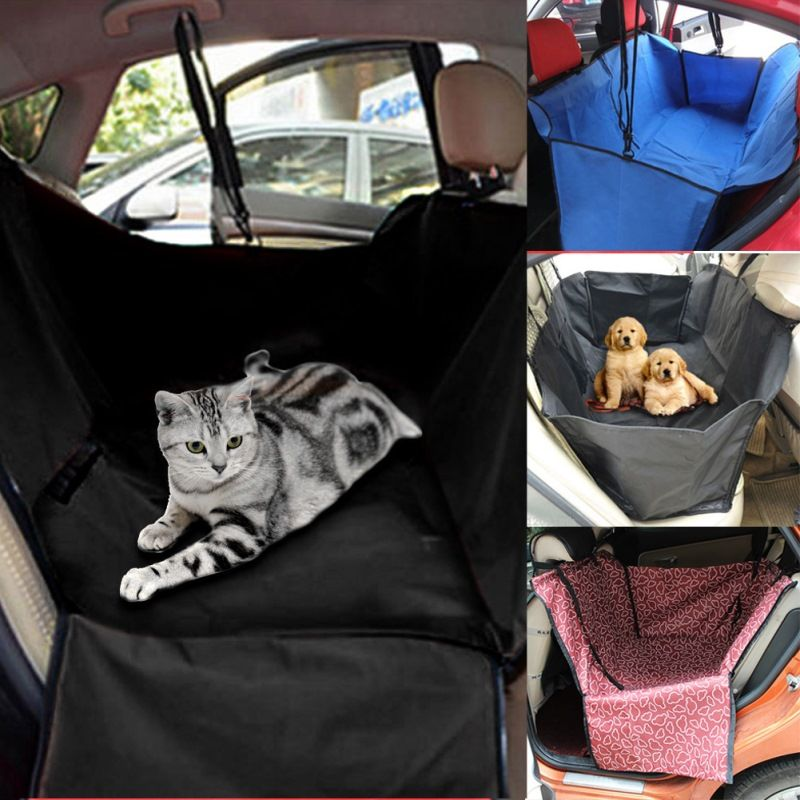 price tracker and history of new hot waterproof dog car seat cover mat cat pet car rear back seat protector travel outdoor pet hammock dog products carrier 4 colors waterproof pet mats protector car hammock for dog cats      rh   pinterest