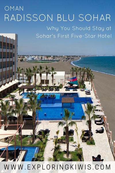 Radisson Blu Sohar Oman Review Hotels And Resorts Asia Travel Travel Accommodations