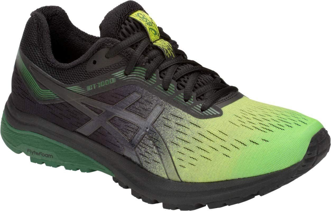 ASICS GT1000 7 SP Men's Running Shoe Running shoes for