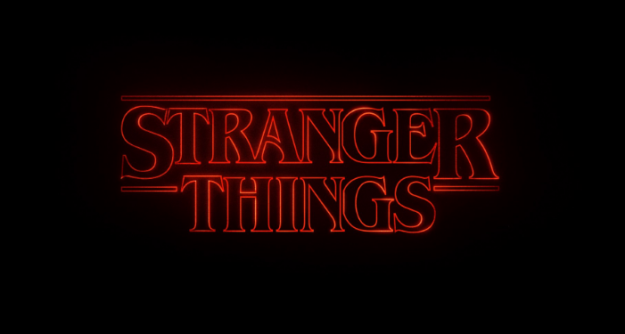"39 Very Important ""Stranger Things"" Questions That Need To"