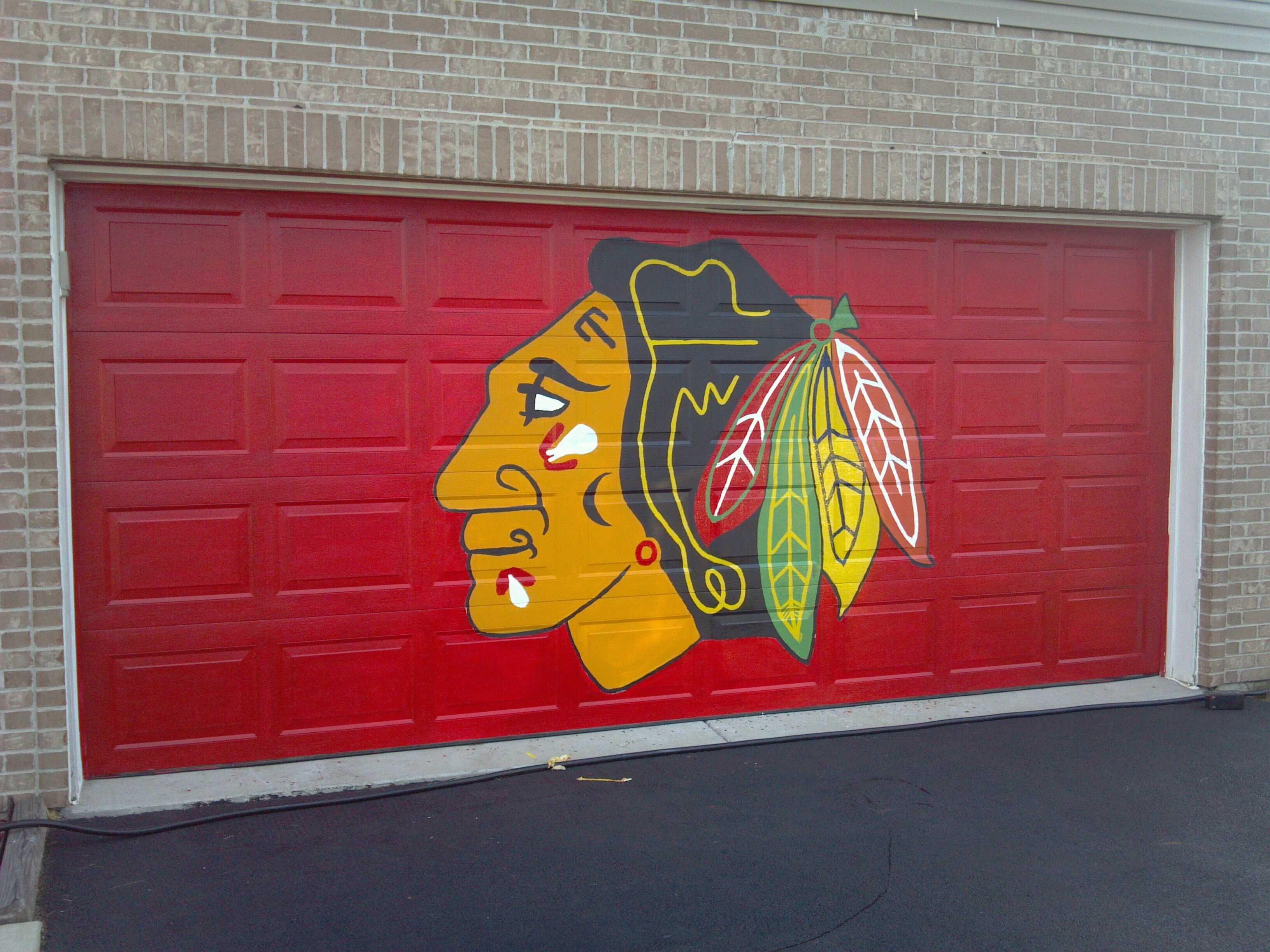 Neighborhood pride hockey pinterest pride hockey and chicago