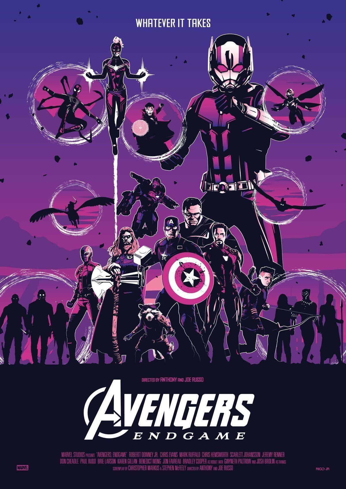 Avanger Endgame Avengers Movies Avengers Infinity Avengers Infinity War Cast Avengers Latest Movie Marvel Posters Marvel Superheroes Marvel Avengers