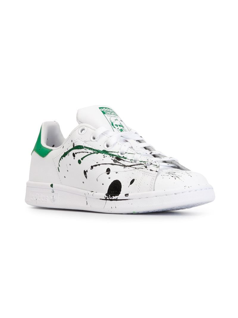 Cómpralo ya. Adidas Stan Zapatillas Stan Smith. Zapatillas Stan Adidas Smith en e79076