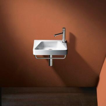 Catalano Bathroom Sinks Image 2 Wash Basin Basin Powder Room Sink