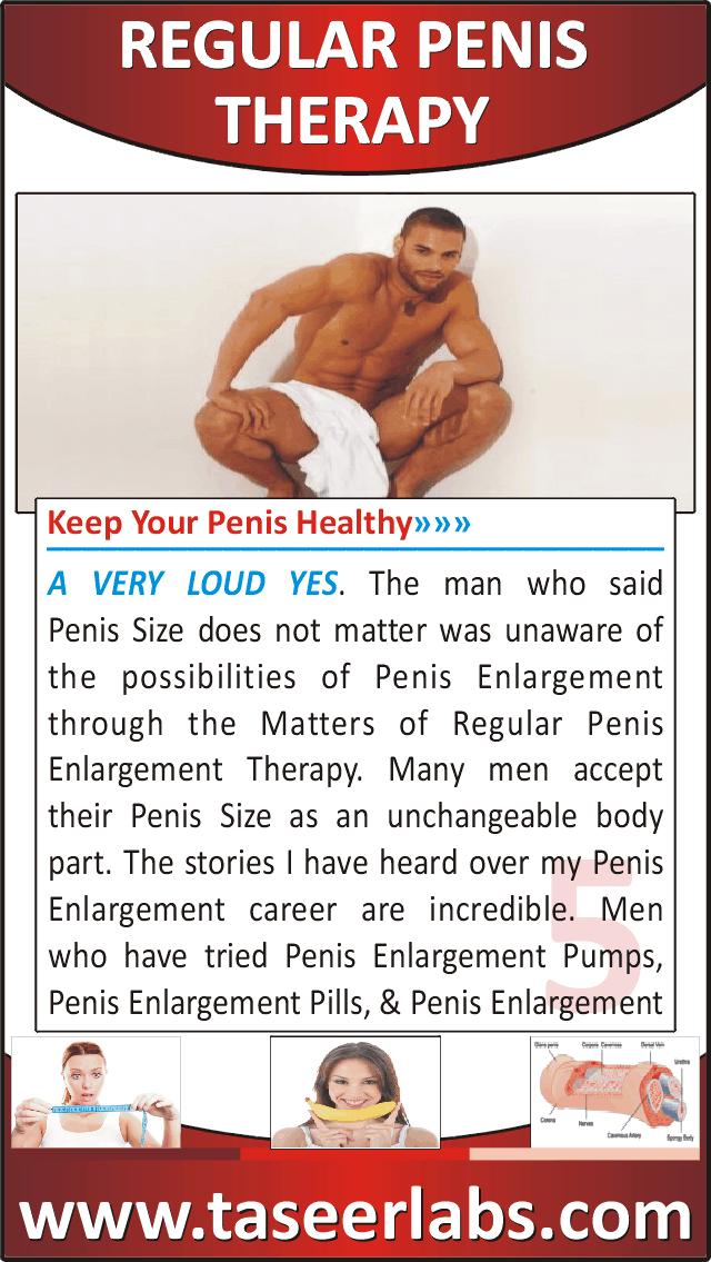 Stockings 32 Nylon Sex Pics