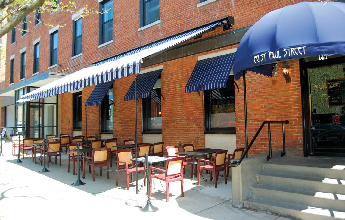 Commercial Awnings Archives Custom Awnings Awning Otter Creek