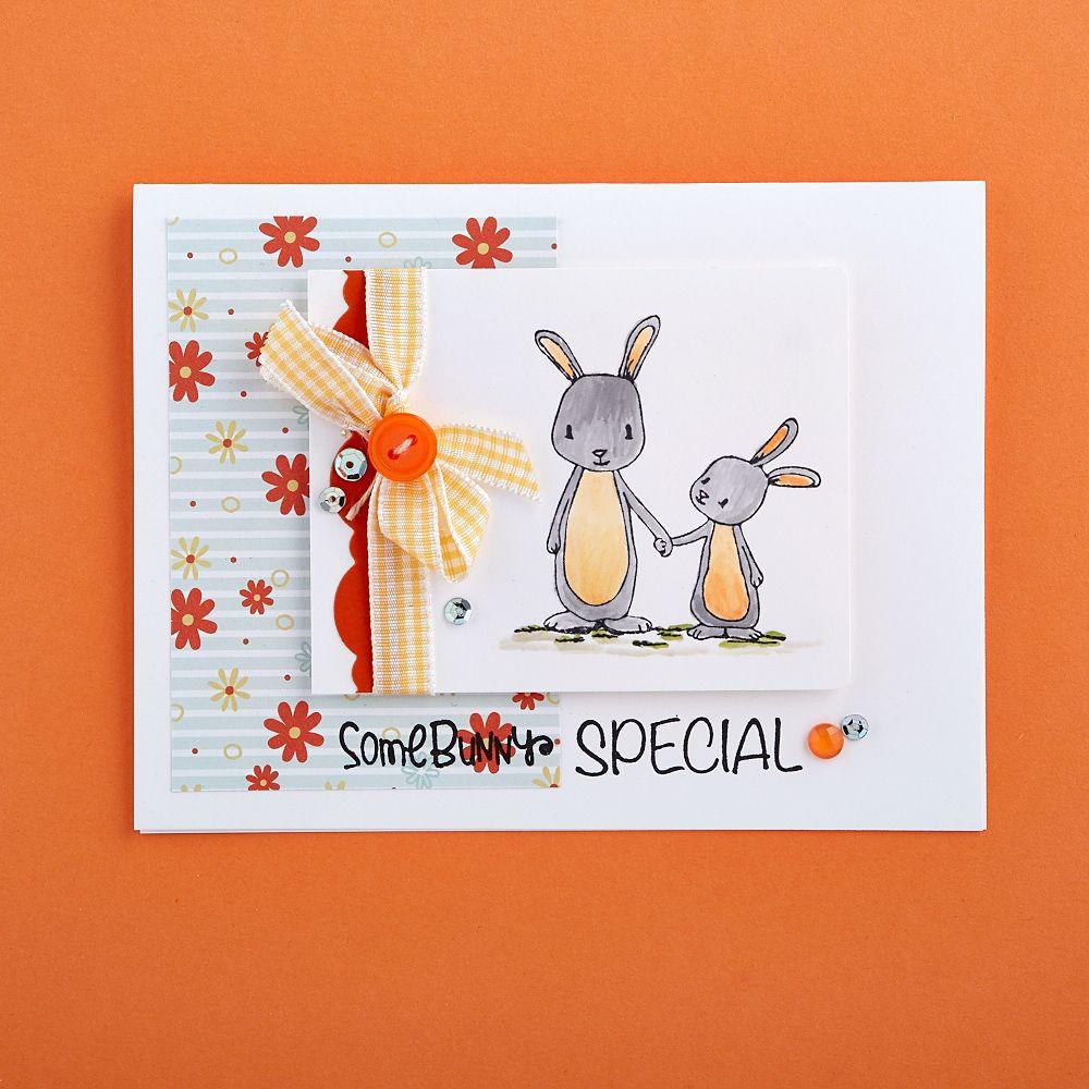 Create unique gifts custom cards and fun decorations with fun create unique gifts custom cards and fun decorations with fun stampers discover new ideas solutioingenieria Choice Image
