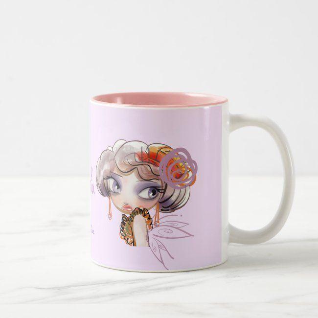 MUG /TASSE #mug #pack #drink #cute #design