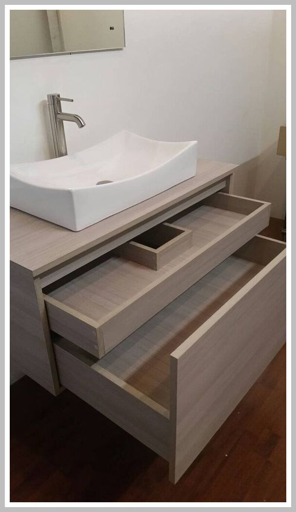 Sink Para Banos Modernos