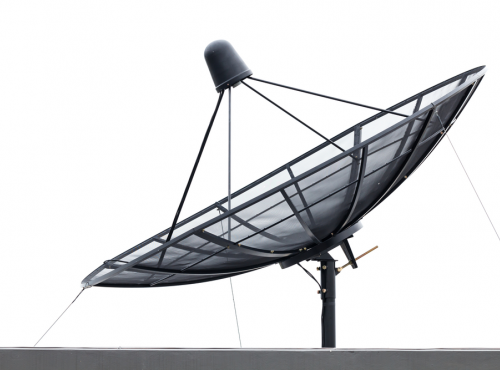 Pin By Tony Volpi On Phones Tablets Pc S Satellite Dish Stock Photos Photo