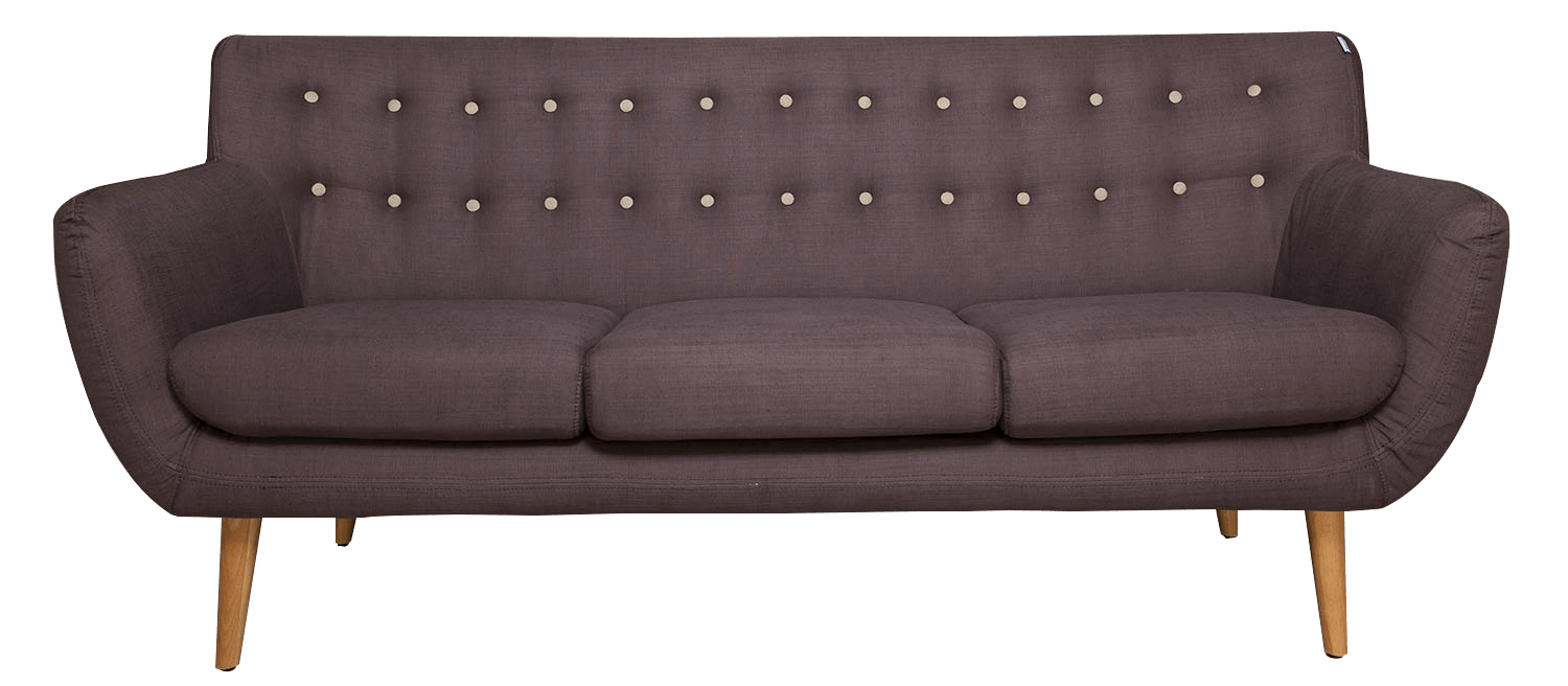 Sofa Png Image Png Image Sofa Handmade Furniture Sofa