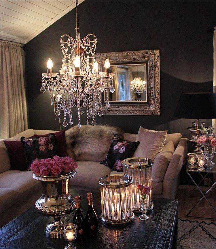 Pinterest Enticemedear Living Room Decor Apartment Apartment Decor Home Living Room