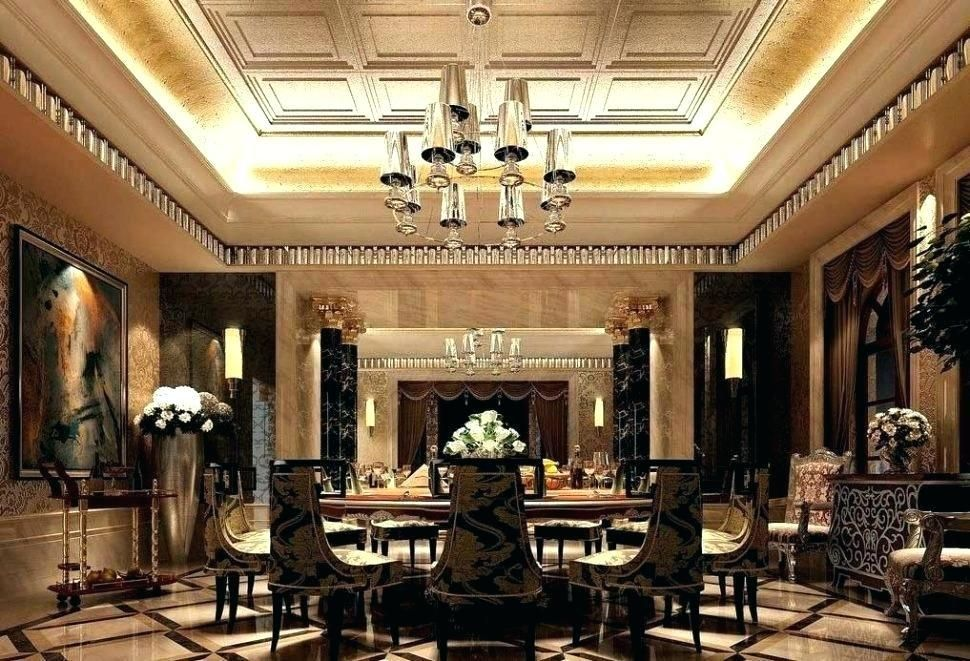 Expensive Dining Room Furniture Fabulous Expensive Dining Room Sets Large Size Of Desi Formal Dining Room Sets