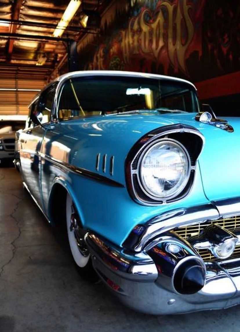 pin by phil shep heath on amazing automobiles retro cars cars cars motorcycles cat pinterest