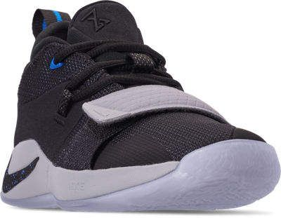 separation shoes f63bf 37349 Boys' Big Kids' Nike PG 2.5 Basketball Shoes | Products ...