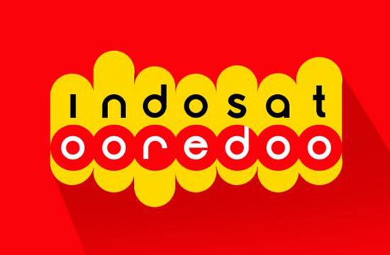 Lowongan Kerja Indosat Ooredoo 2016 Pengetahuan, Kartu