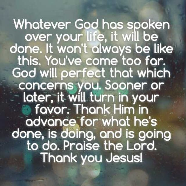 Quotes About Praising God In Hard Times: Don't Be Troubled Or Perplexed By Trials. Welcome