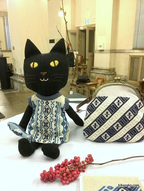 kikurako.com wp-content uploads 2016 11 1-IMG_3473-001.jpg