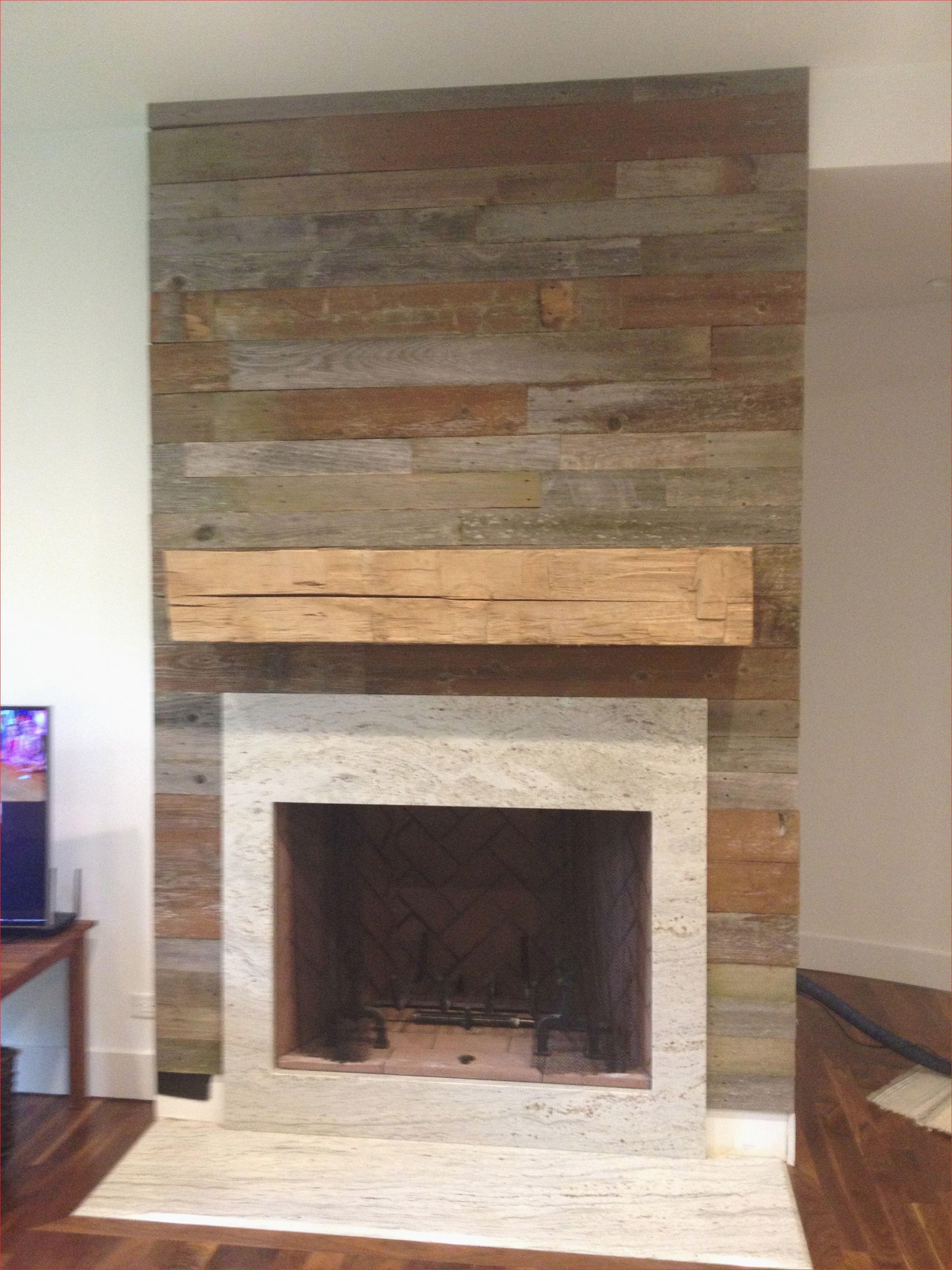 Lovely Diy Brick Fireplace Makeover Ideas We Otomotive Info