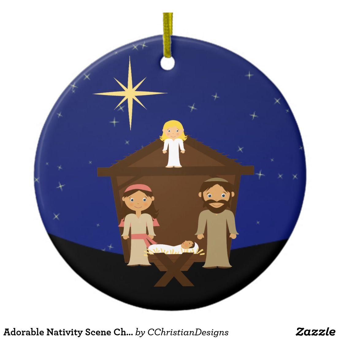 Pin on Inspirational Christmas OrnamentsPinterest