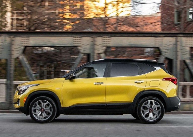 Kia Seltos Price In India Specs And Features In 2020 Kia India New Cars