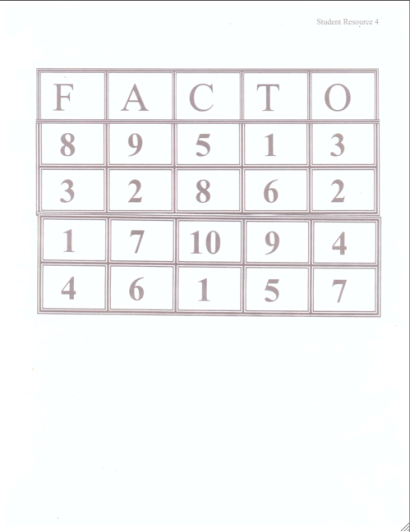 Gcf also Lcm Worksheet Of Lcm Worksheet moreover Xfacto Gif Pagespeed Ic Tcj Wdj also Practice Gcf Lcm Word Problems together with D D F Cb B E Ff B Greatest  mon Factors Multiplication Practice. on lcm ladder method math worksheet