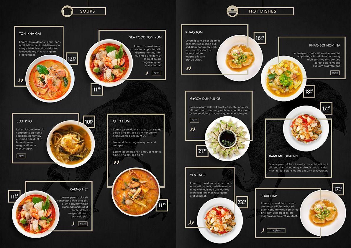 Imgur Com Food Menu Design Food Menu Restaurant Menu Design