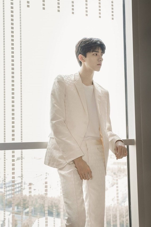 boyfriend material indonesia motor #with #boyfriend #indonesia & with boyfriend indonesia ` boyfriend material indonesia ` halu boyfriend indonesia ` boyfriend material indonesia sma ` boyfriend material indonesia aesthetic ` boyfriend material indonesia motor ` boyfriend material indonesia pap ` boyfriend indonesia
