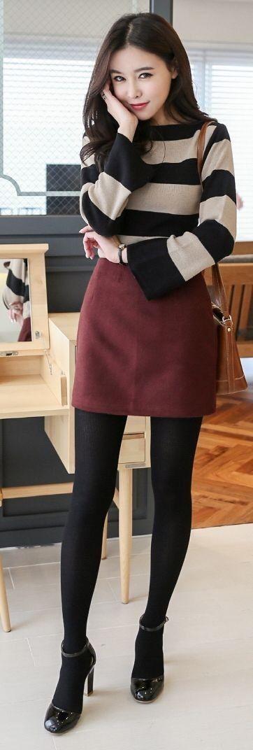 2018 new winter coat Korean version long female fashion Slim Down coat  padded jacket women coats