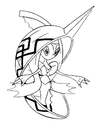 Image Result For Pokemon Sun And Moon Coloring Pages Legendaries Moon Coloring Pages Pokemon Coloring Pages Pokemon Coloring