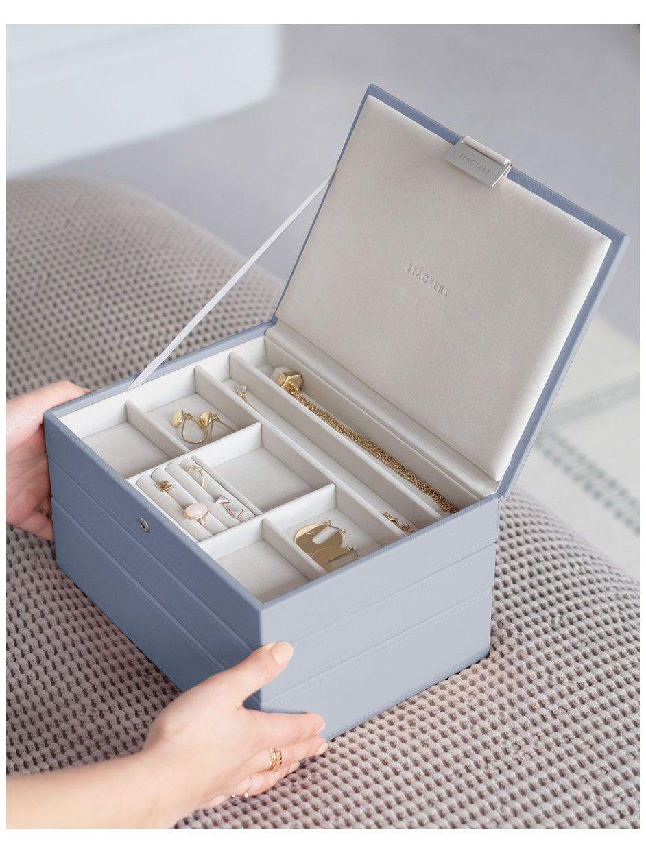 Large Pandora Jewellery Box Jewelry Gallery