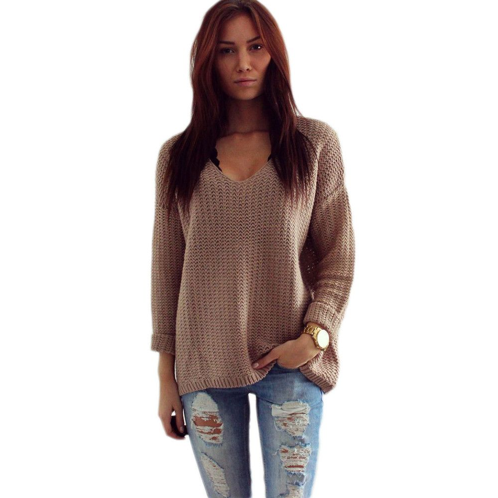 Do you make these sale price us womens long sleeve v neck