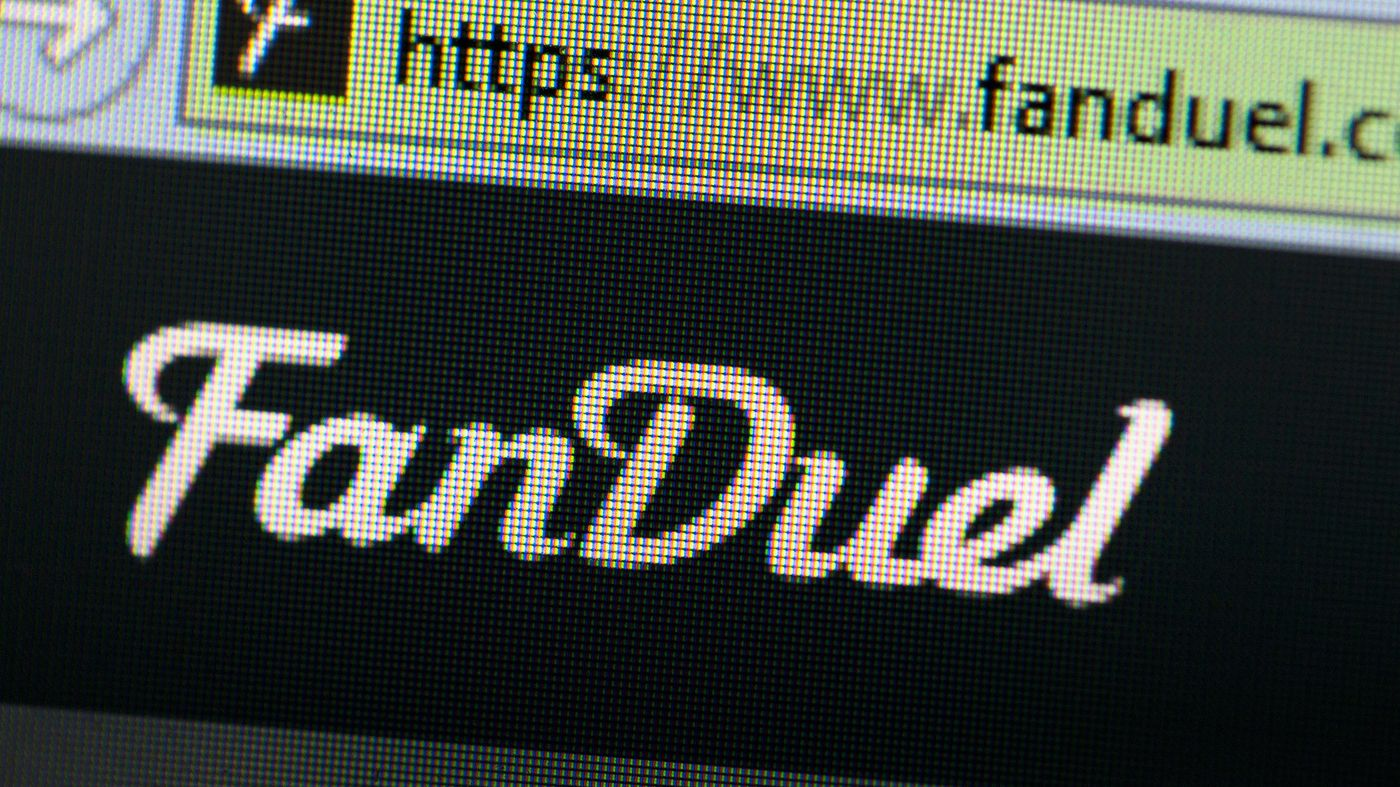 DraftKings And FanDuel To Suspend Contests On College