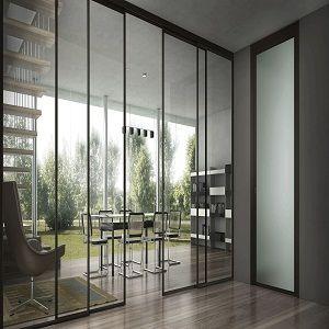 How To Replace A Sliding Mirror Door Exterior Doors With Glass Glass Doors Patio Bifold Patio Doors
