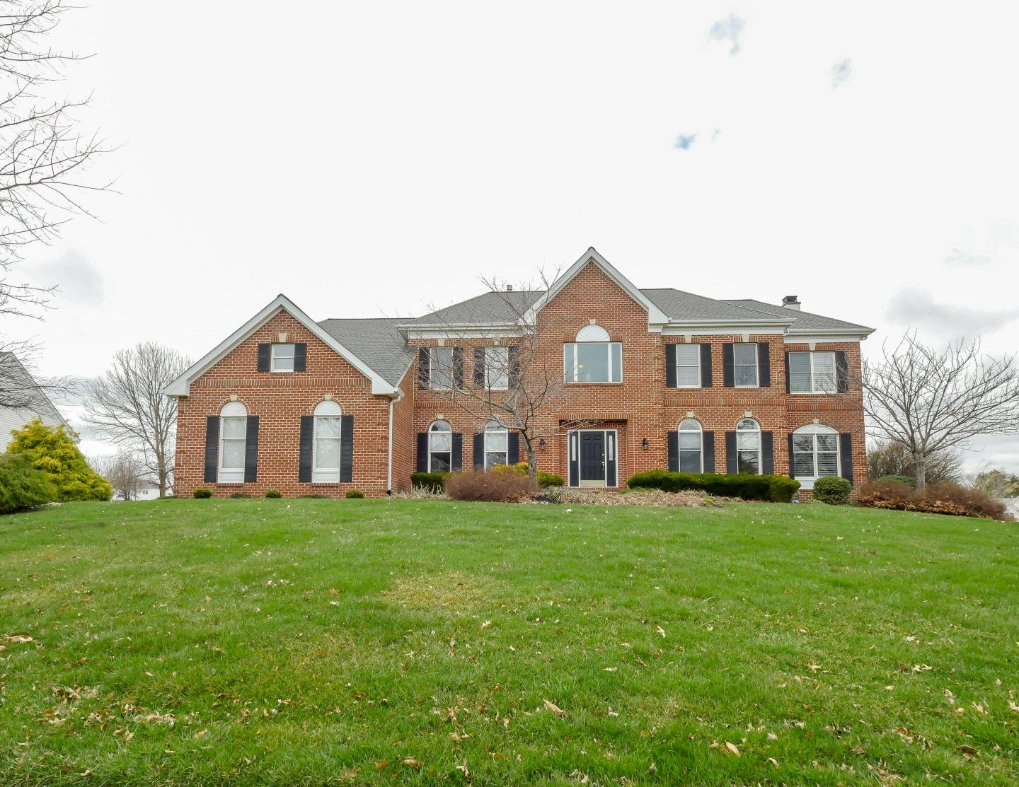 Amazing 5 Bed 5 Ba With Huge Patio Fll Gourmet Kitchen More 46 Addis Churchville Pa 18966 Larry Lisa Minsk Real Estate Video Real Estate Find Real Estate
