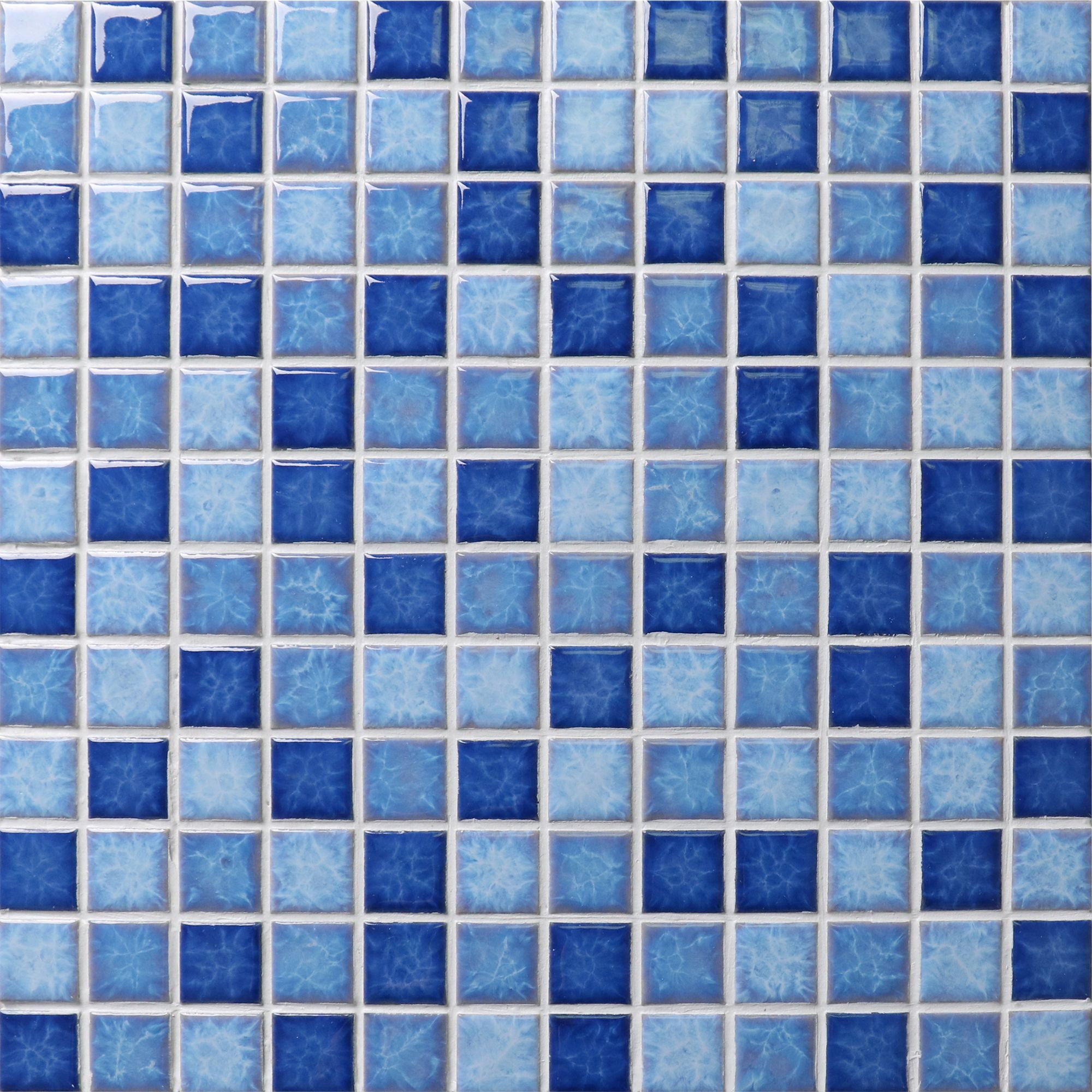 Another hot sale ceramic mosaic tile wholesale in our pool products ...