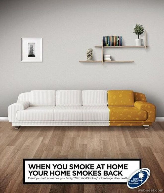 30 Subliminal Advertising Ideas and print ads for you | Ads ...