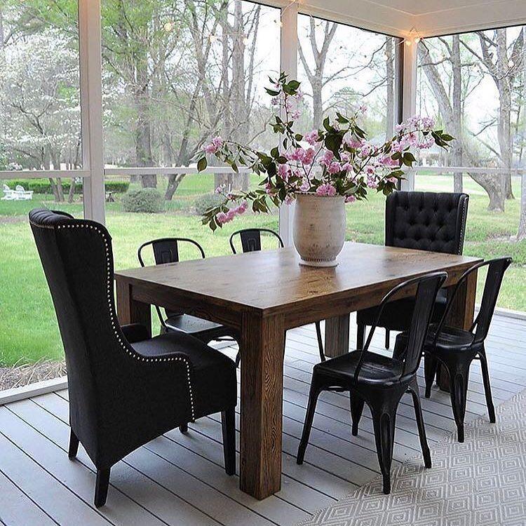 48 delightful modern farmhouse style home nestled ideas