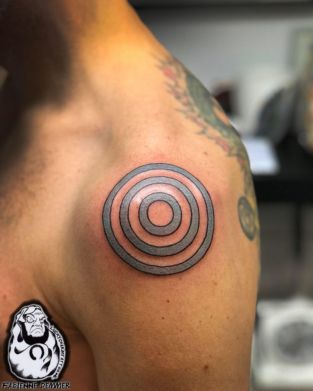 For info or appointments -> info@luckycharmtattoo.nl  @fabienne_lctattoo @lucky_charm_tattoo  #amsterdamtattoo #tattoo #tattooamsterdam #tattoolife #tattooshop #inkedup #holland #tattoodo #tattoogirls #colortattoo #blackwork #blackworkerssubmission #GoVegan #blackandgreytattoo #iblackwork #onlyblackart #btattooing #blacktattoomag #dotwork #stippling #flashaddicted #tttism #taot #inkig #femaletattooartist #tattoosnob #oldlines #circles