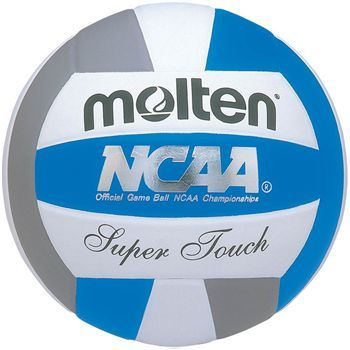 Volleyball Com Volleyball Equipment Shoes Clothes And Rules For Beach Indoor Pictures Camps Court Produ Indoor Volleyball Volleyballs Ncaa Championship