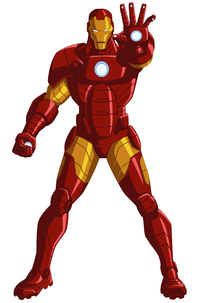 Iron Man Real Name Anthony Quot Tony Quot Stark Is A Brilliant Inventor One Of The Founding Members Of The Iron Man Cartoon Iron Man Armor Iron Man Comic
