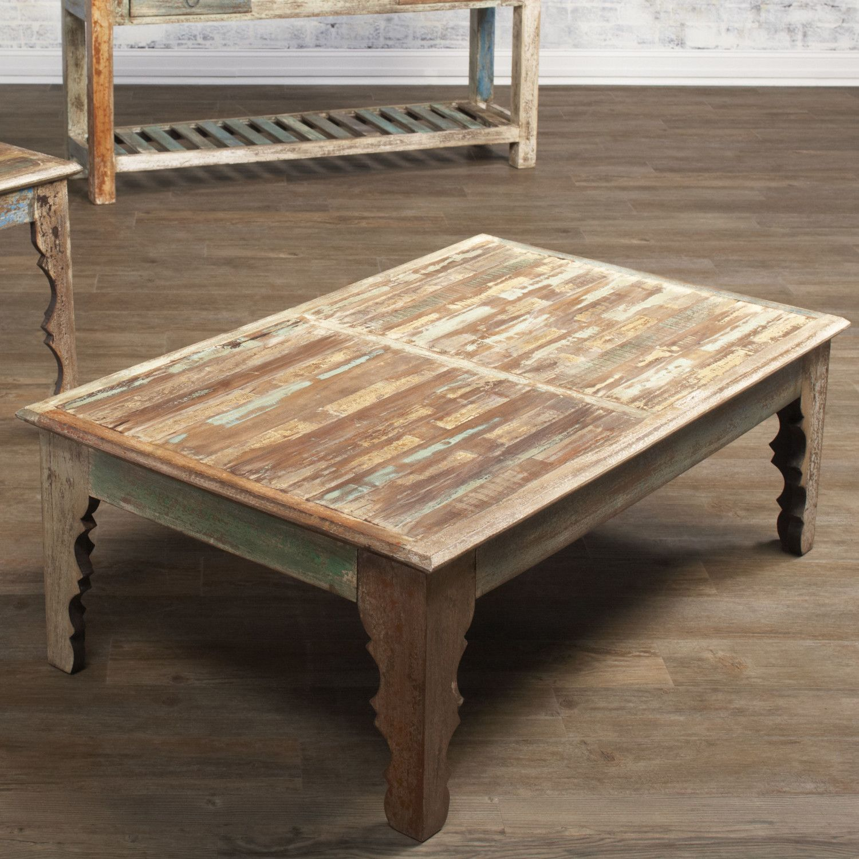 Largo Jaipur Coffee Table Coffee Table Wood Coffee Table Coffee Table Frame [ 1500 x 1500 Pixel ]