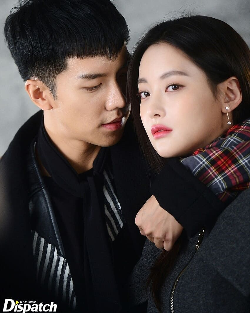 Hwayugi a korean odyssey amor pinterest planos de fundo hwayugi a korean odyssey stopboris Choice Image