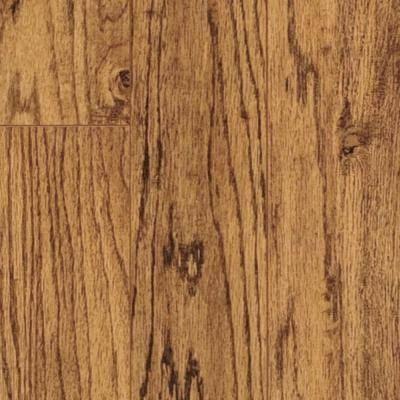 Cost Per Square Foot Of Pergo Flooring