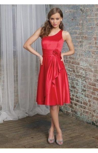 Cocktailkleider standesamt | Kleid standesamt, Festliche ...