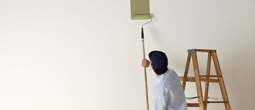 Professional Painting Services Dubai Clean Dubai Painting Services Wall  Painting Company, Dubai Clean Is Providing An Extensive Range Of S.