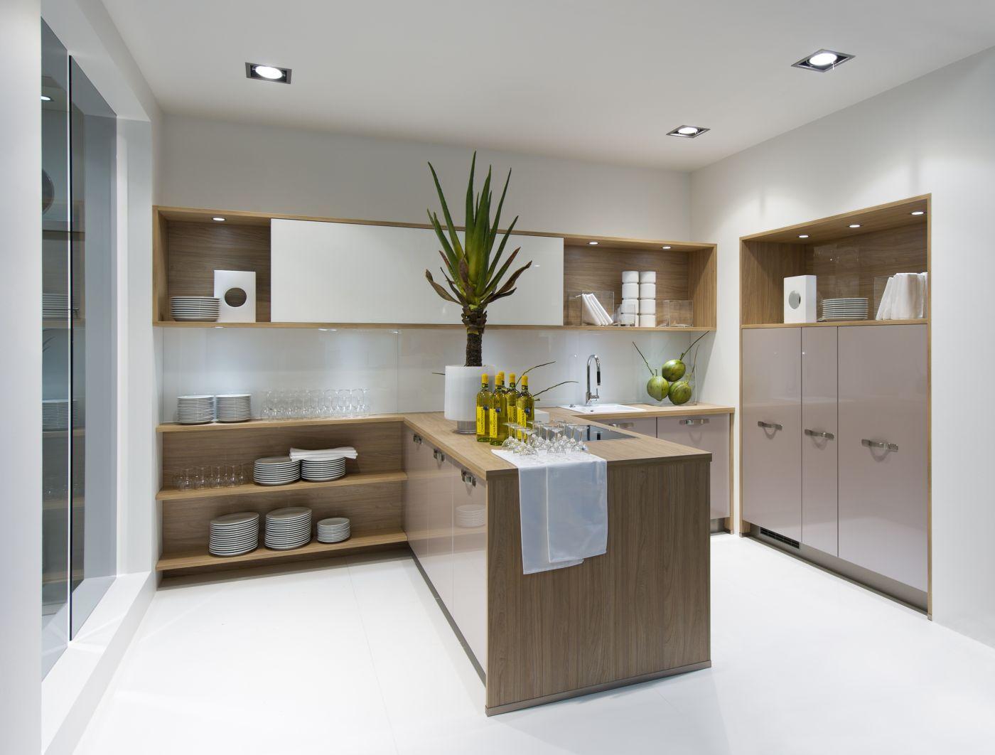[ Modern Nolte Kitchen Cabinets Chicago Modern Nolte Kitchen Cabinets  Chicago ]   Best Free Home Design Idea U0026 Inspiration