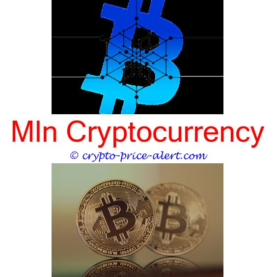 Cryptocurrency Mutual Fund Cryptocurrency, Bitcoin mining and