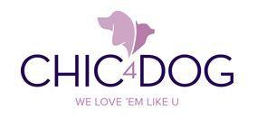 Opinioni degli acquirenti di Chic4Dog – Rating medio 4,9 su 15 opinioni certificate da Feedaty