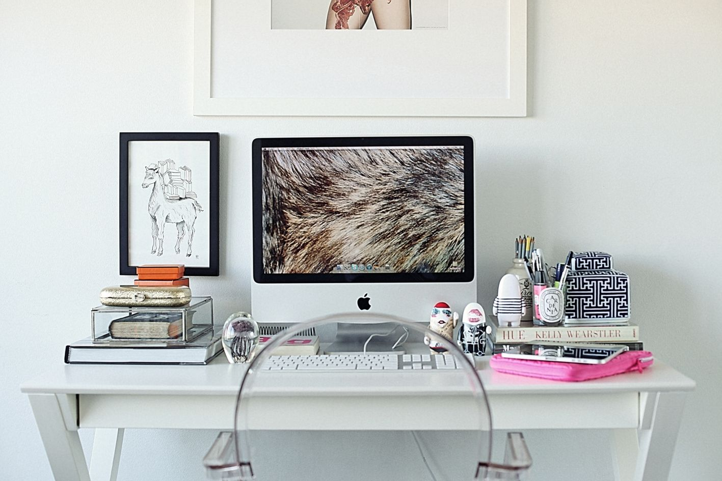 Home office interior ideas office spaces  office spaces ideas  office spaces design  home